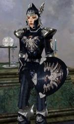 скачать morrowind: Красивая броня